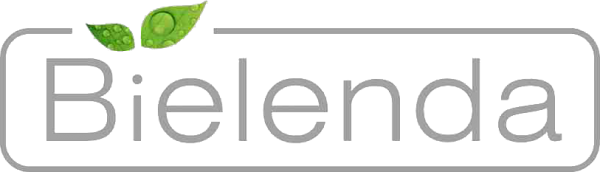 01-logo3orig