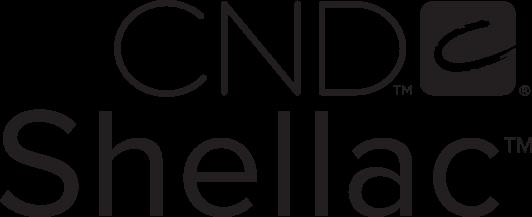 cnd-shellac-logoorig